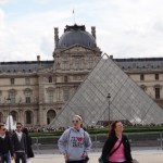 How to apply for a France Tourist Visa
