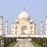 List of Countries Exempted From Visa Obligations to Visit India