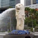 How to Apply for Singapore Tourist Visa