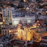 How to Apply for Mexico Tourist Visa