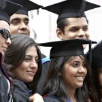 UK to Allow Indian Students to Work during Study Term