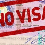 No Visa Travel