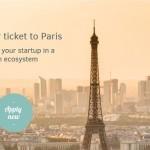 Start-up Visa: Why Paris is a Good Option?