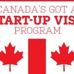 Start Up Visa in Canada