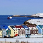 European Countries With Least Travel Restrictions, Iceland Tours. Image source http://www.iceland-like-a-local.com/