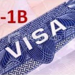 H1B Visa Processing , H1B Changes , H1B Visa Extension, H1B Visa Application, Deny H1B Visa , H1B Visa Applications Drop , H1B Visa, H1-B Visa extension, H1B Visa Rules
