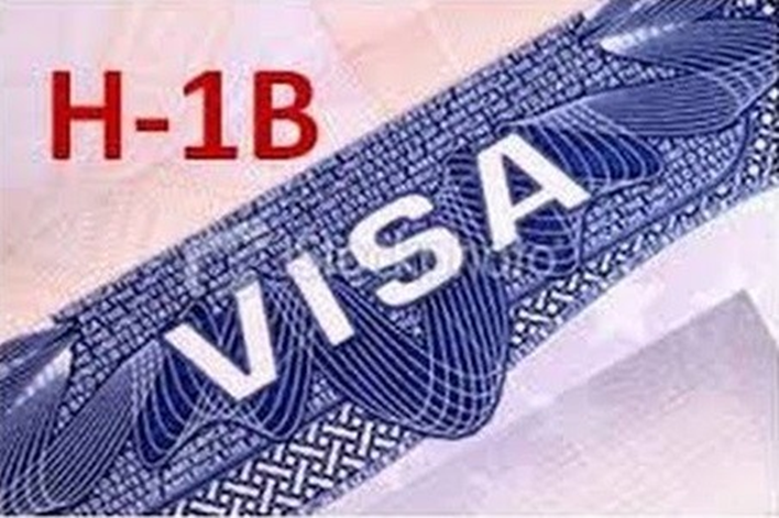 Deny H1B Visa , H1B Visa Applications Drop , H1B Visa, H1-B Visa extension, H1B Visa Rules