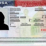 US Work Permit Visa Requirements – The A To Z