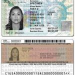 US Green Card Eligibility, Permanent Residency