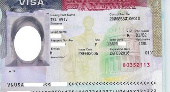 US Visa Renewal In India | US Visa Renewal For Indians | US Visa