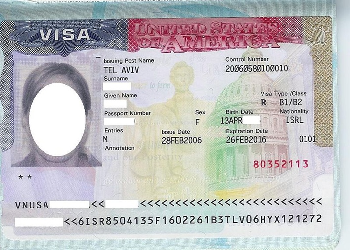 US Visa Renewal in India – Everything You Should Know
