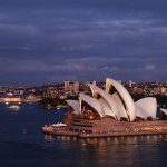 How To Apply For An Australian Tourist Visa?