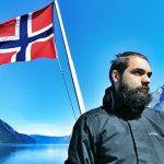 Norwegian Citizenship, migrate to Norway