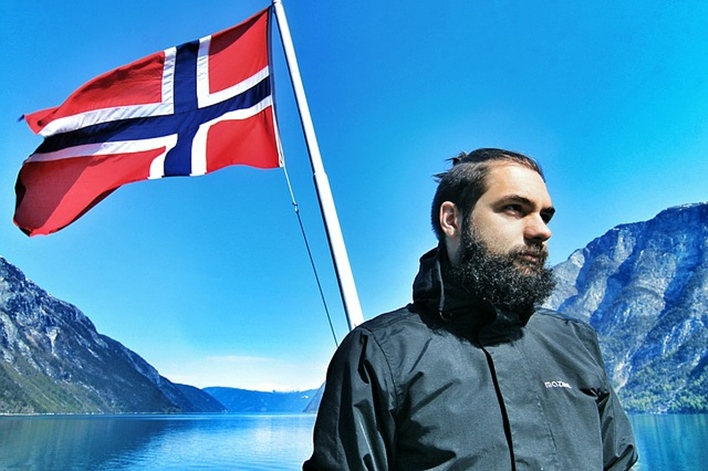 Norwegian Citizenship, migrate to Norway