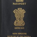 Indian Passport Ranking 2020, OCI card, Smart Indian Passport , Migrating to OECD, Indian Passport