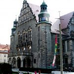 study in poland, Poland Student Visa