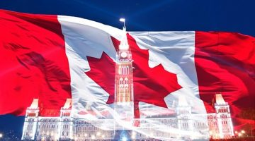 Canada International Student Support , Express Entry, Canada Election And Immigration, Indians Applying for Canadian Citizenship
