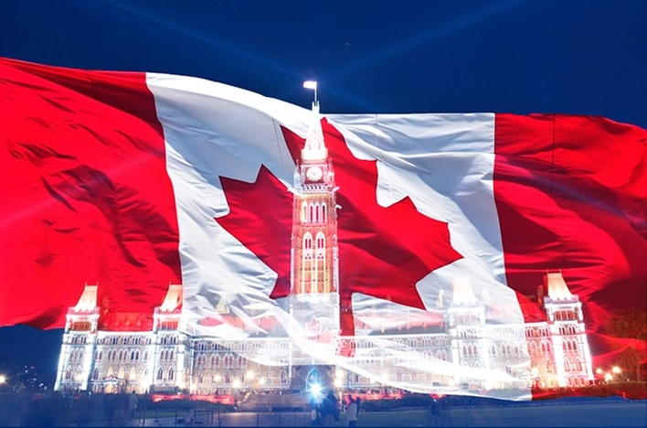 Express Entry, Canada Election And Immigration, Indians Applying for Canadian Citizenship