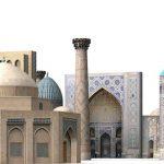 Uzbekistan exit visa