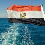 Work Visa for Egypt