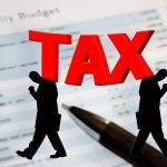 Estate And Inheritance Tax