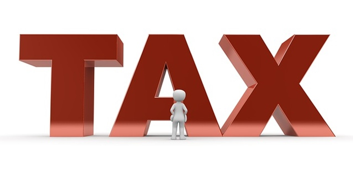 Tax filing In the New Zealand for international students