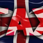 Tax filing In the UK for international students