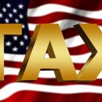 Tax Filing In The USA For International Students