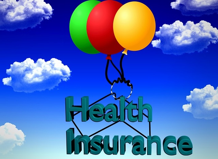 Health Insurance For International Students In The USA