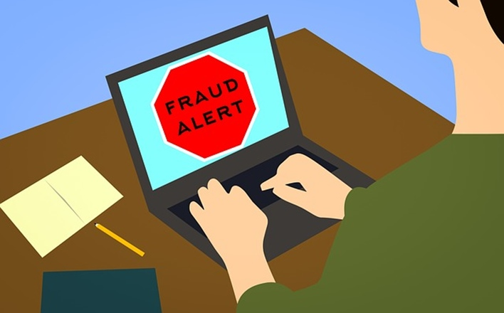 Identify A Fake University , Scams targeting international students
