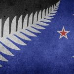 New Zealand Visa , Australians Moving To New Zealand