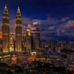 Migrate to Malaysia