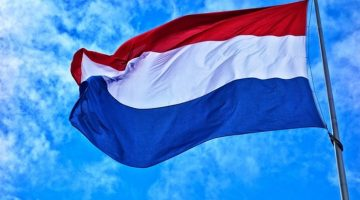 Migrate To Netherlands