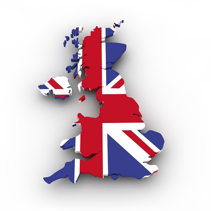 Types of Uk Visa, New Visa Rules In The UK