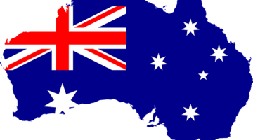 Types of Australian visa