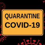 Online Registration For Indians Stranded Abroad, COVID 19 Home Quarantine Guidelines
