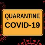 COVID 19 Home Quarantine Guidelines