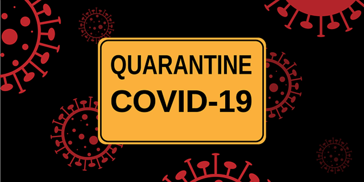 COVID 19 Home Quarantine Guidelines