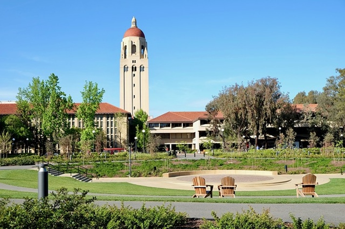 Colleges For Aspirational Entrepreneurs