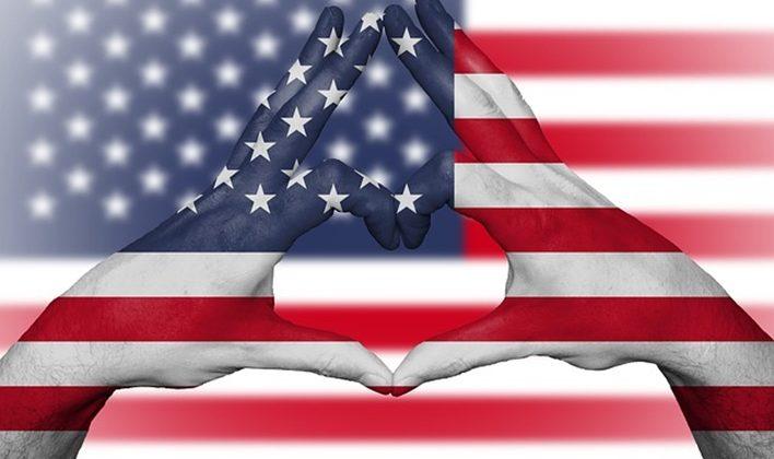 US Immigrant Visas, K1 Visa, H1-B Visa Rules