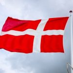 Types of visas to Denmark