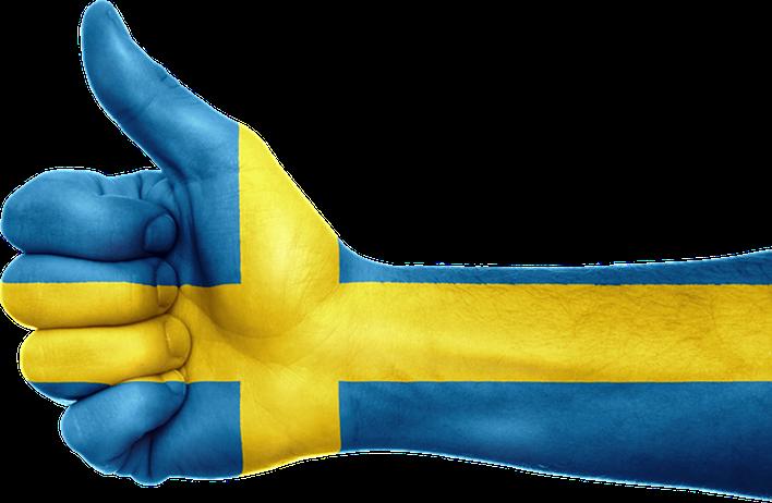 Sweden Work Permit Visa