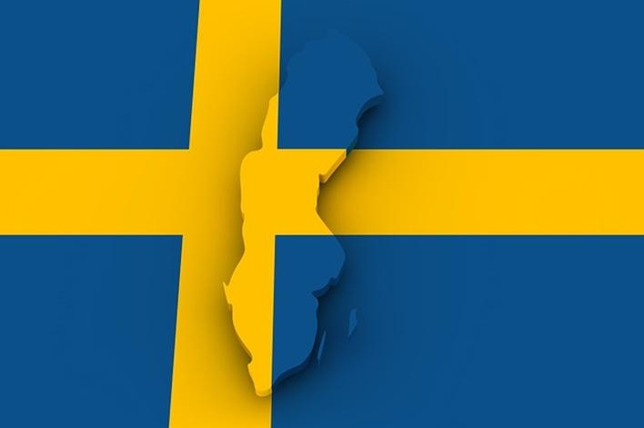 Types Of Sweden Visa